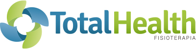 Total Health Fisioterapia
